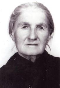 Nonna Rosa 014