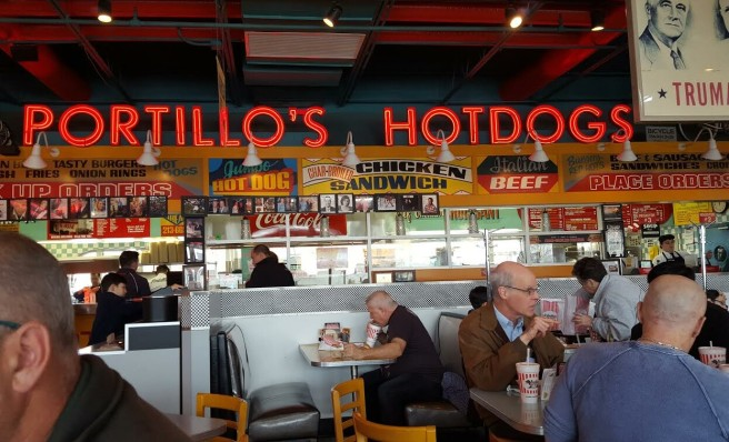 portillos int 1