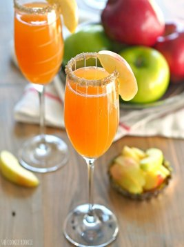 apple-cider-mimosa-2