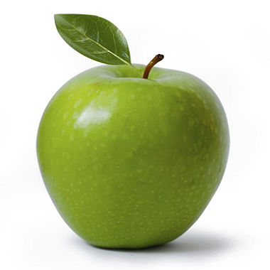 grnny-smith-apple