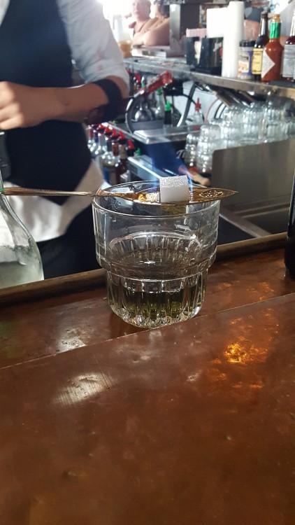 New Orleans absinthe3