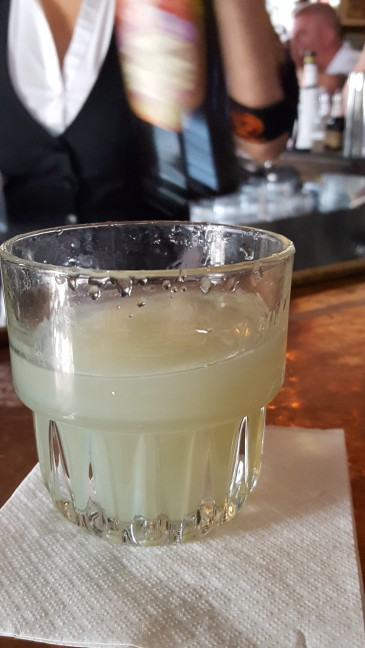 New Orleans absinthe5